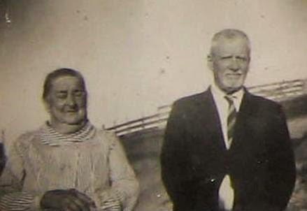 Alfredo Wagner - Patrono do Município