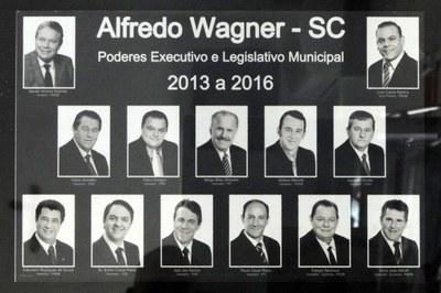 gestão 2013 a 2016.jpeg