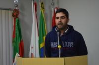 135 FAMÍLIAS ALFREDENSES TEM DAPS BLOQUEADAS POR SUSPEITA DE IRREGULARIDADE