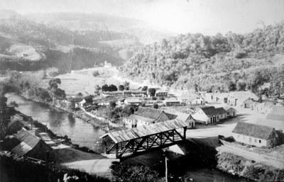 Foto Histórica