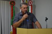 VEREADOR PEDE RETORNO DAS ATIVIDADES DO PROGRAMA VEREADOR MIRIM