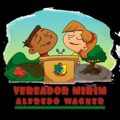 Programa Vereador Mirim - Edição 2019